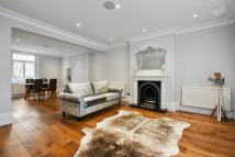 Apartment for sale in Greville Road, London...