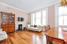 4 bedroom Apartment for sale in Grittleton Road, London...