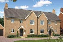 new home for sale in The Highway, Cardington...