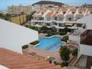Duplex for sale in Canary Islands, Tenerife...
