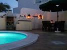 Canary Islands Villa for sale