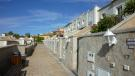 3 bed Town House in Chayofa, Tenerife...
