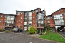 3 bedroom Flat for sale in Priory Wharf, Birkenhead...
