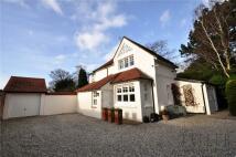 2 bed Detached home for sale in Noctorum Lane, Noctorum...