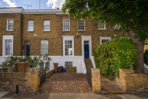 3 bed house to rent in Culford Road...