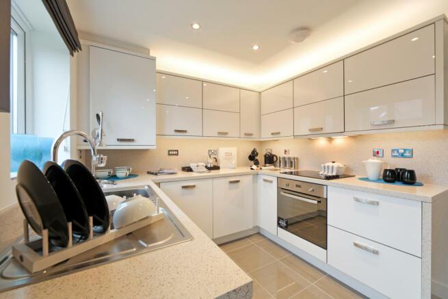 Marford_kitchen