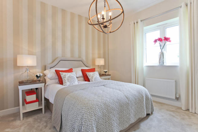 Brierley_bedroom_1