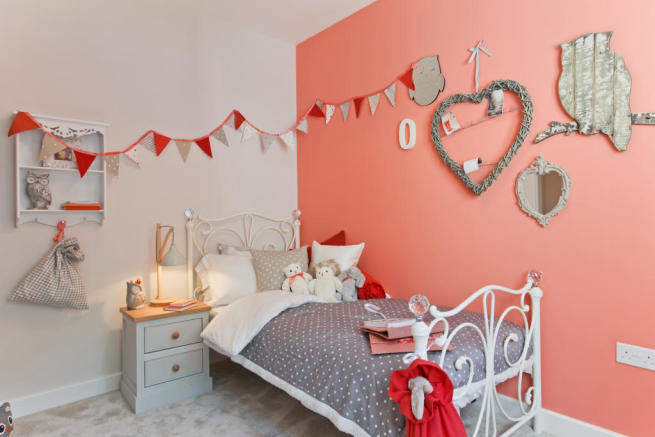 Brierley_bedroom_2