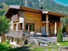 Chalet for sale in 74400 chamonix-mont-blanc