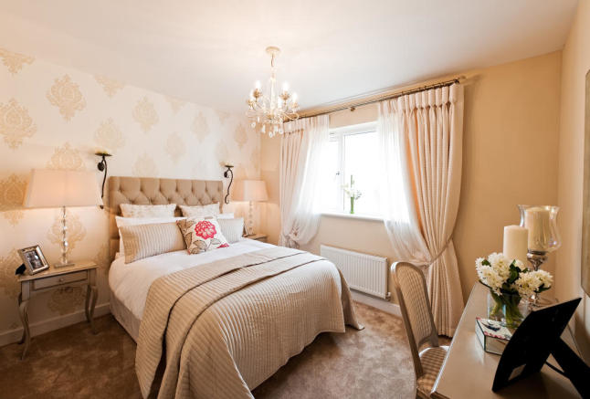 Maltby_bedroom_1