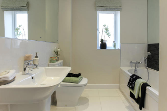 Barrow_bathroom