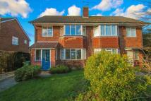 3 bedroom semi detached house in Lovely family home in...
