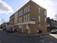 3 bed Flat to rent in Railton Road, London...