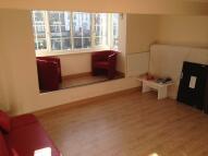 new Studio apartment to rent in LEA BRIDGE ROAD, London...