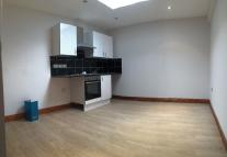 Highbury New Park Studio flat to rent