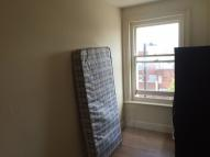 Flat Share in Fore Street, London, N9