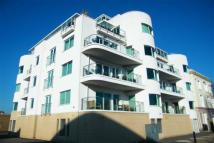 2 bed Flat in Harbour Point...