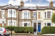 Leppoc Road Terraced house for sale
