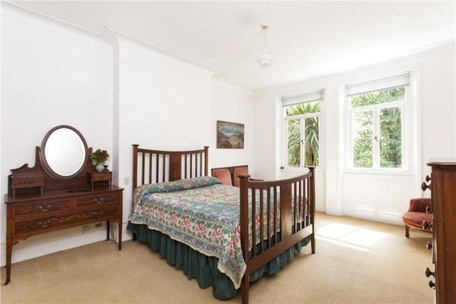 For Sale Clapham