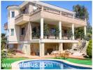 5 bed Villa for sale in Rojales, Rojales...