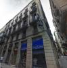 property for sale in Catalonia, Barcelona, Barcelona