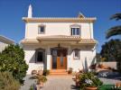 4 bedroom home in Portugal - Algarve, Lagos