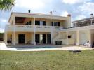 Portugal - Algarve property
