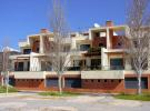 4 bed Apartment for sale in Portugal - Algarve, Lagos