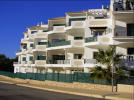 Portugal - Algarve Apartment for sale