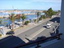 2 bed Apartment in Portugal - Algarve, Lagos