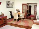 Apartment for sale in Portugal - Algarve, Lagos