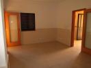 2 bedroom house for sale in Algarve, Bensafrim