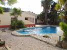 3 bed property for sale in Algarve, Aljezur