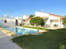 4 bed house in Algarve, Espiche
