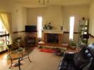 3 bedroom house for sale in Portugal - Algarve...