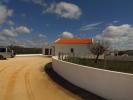 house for sale in Portugal - Algarve...