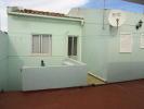 3 bed property for sale in Algarve, Bensafrim