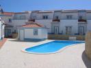 Portugal - Algarve home