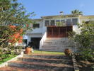 5 bedroom home for sale in Vale da Telha