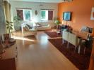 Apartment for sale in Portimo