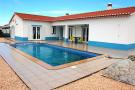 house for sale in Vale da Telha