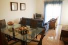 Apartment in Portugal - Algarve...