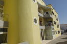 Apartment for sale in Portugal