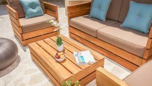 sunny terrace1