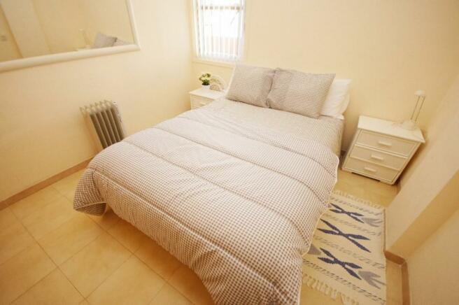 Bedroom 1 ii