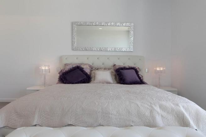 BED (2)