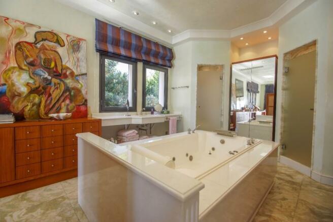3.rd Bathroom