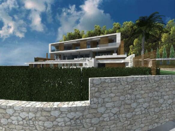 moderne_Neubau_Villa