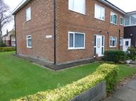 Ground Flat to rent in Coniston House...