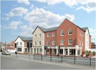 Flat for sale in The Regency, Derby Road...